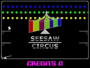 seesawcircus.png